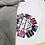 Thumbnail: Lolitas&L Tシヤツ