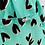 Thumbnail:  KORLLINE パンツ