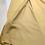 Thumbnail: PASSIONE スカート