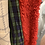 Thumbnail: Lover's Birthday   コート