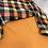 Thumbnail: BEATING  HEART   ニットスカート