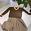 Thumbnail: BEATRICE  セーター