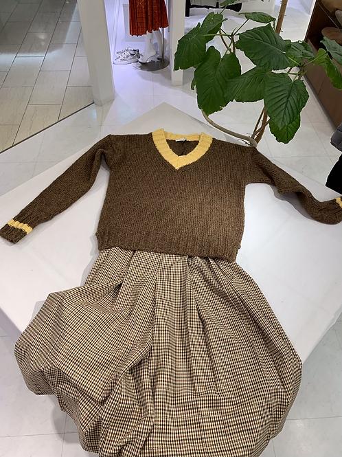 BEATRICE  セーター