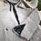 Thumbnail: RefrigiWear ジャンパー