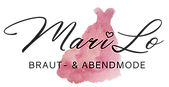 logo_marilo_web.png