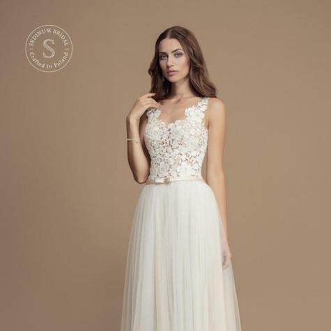 Sedinum Bridal