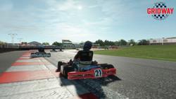 Kartódromo_Palmela3