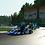 Thumbnail: Kartódromo Internacional Aldeia da Serra