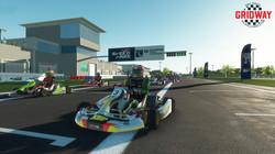 SpeedPark2