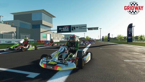 SpeedPark2.jpg
