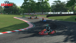 Kartódromo_Palmela2
