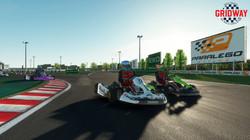 SpeedPark4