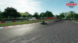 Kartódromo_Palmela1