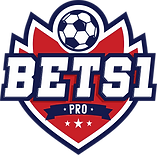 logo-bets1.png
