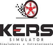 kers2_edited_edited_edited.jpg