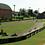 Thumbnail: Kartódromo São Miguel do Oeste