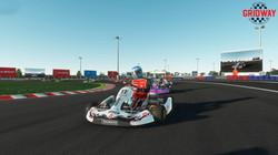 SpeedPark5