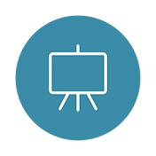 ProjectManagement_Icons4.png