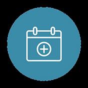 ProjectManagement_Icons3.png