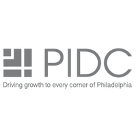 PIDC.png