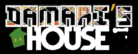 DH Logo White FINAL.png