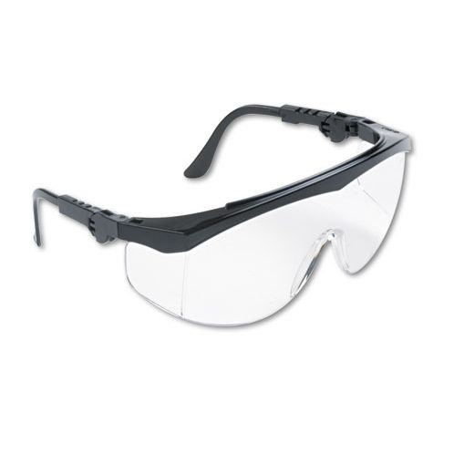 Protective Glasses (10 Pack)