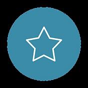 ProjectManagement_Icons.png