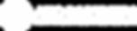 AECLogo_Horizontal_White.png
