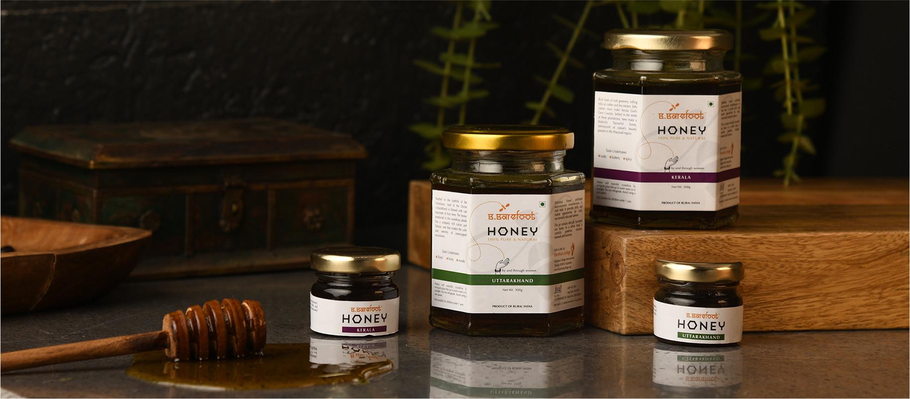 honey-banner.jpg