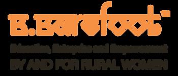 B.Barefoot-orange Logo-01.png