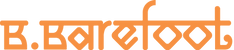 B.Barefoot-orange Logo.png