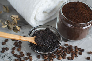 Coffee Body Scrub.jpg