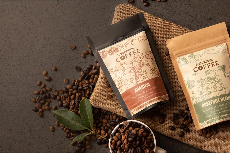 coffee-banner.jpg