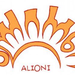 Ensemble Alioni