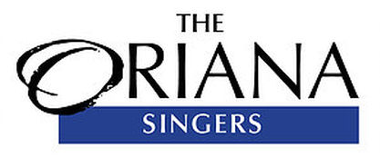 The Oriana Singers