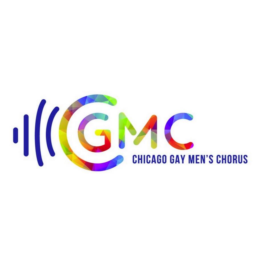 Chicago Gay Men's Chorus