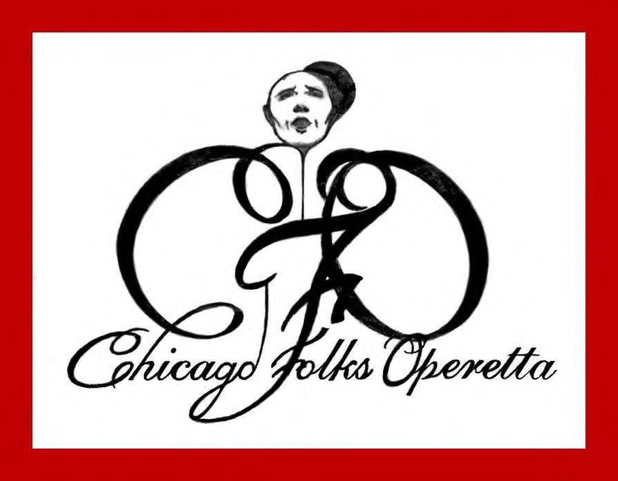 Folks Operetta