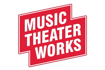 Music Theatre Works