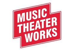 Music Theatre Works