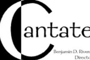 Cantate Chicago