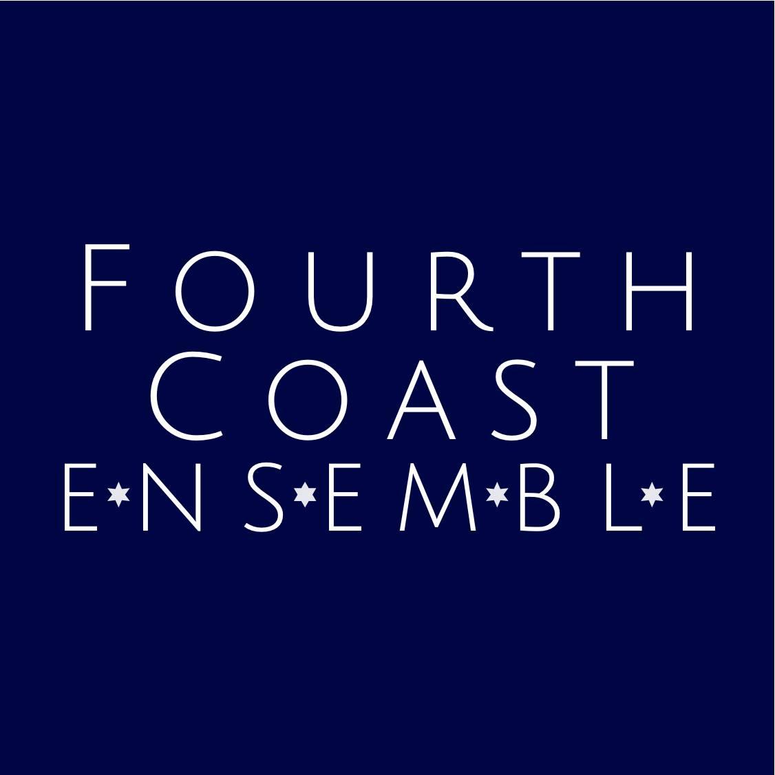 Fourth Coast Ensemble
