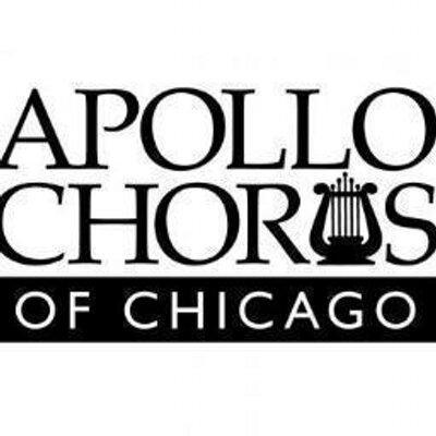 Apollo Chorus of Chicago