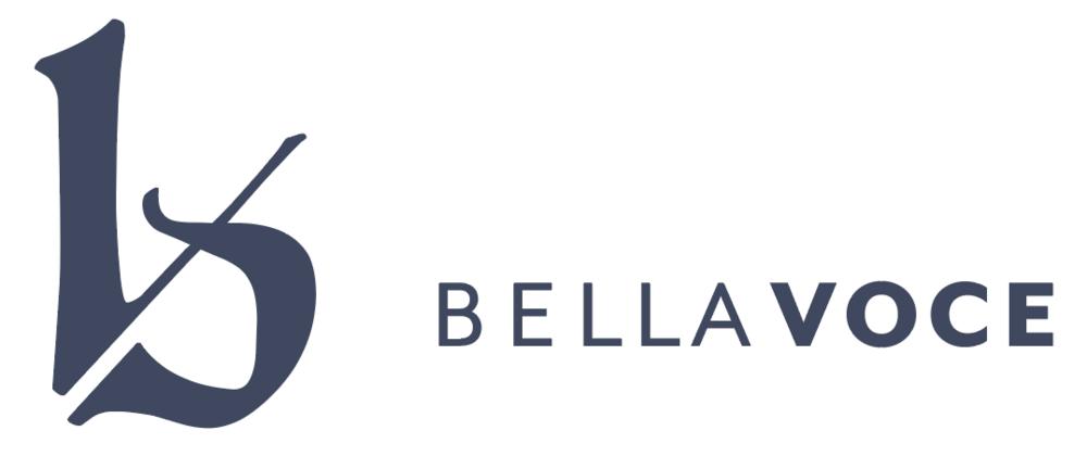 Bella Voce
