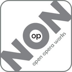 NON:op Open Opera Works