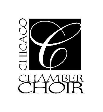 Chicago Chamber Choir
