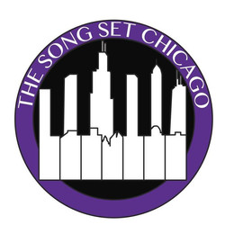 The Song Set Chicago