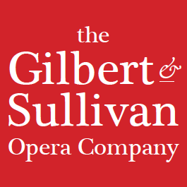 The Gilbert & Sullivan Opera Company