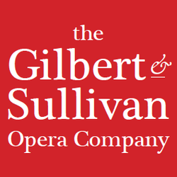 The Gilbert & Sullivan Opera Company