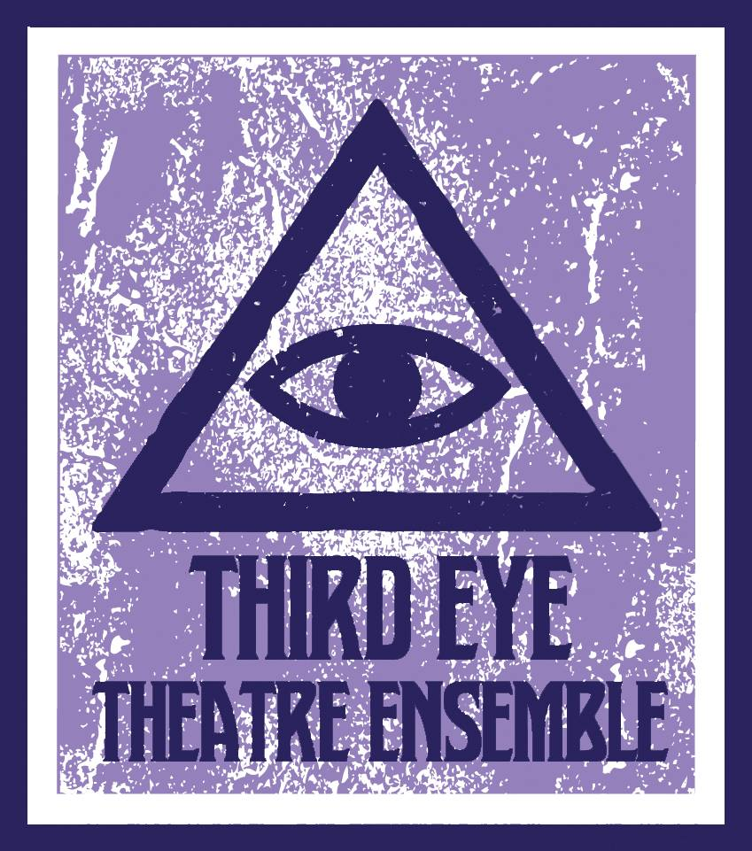 Third Eye Theatre Ensemble