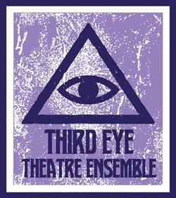 Third Eye Theatre Ensemble